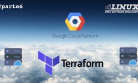 Terraform #parte6 – Utilizando módulos com outros módulos