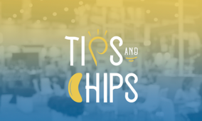 Tips&Chips