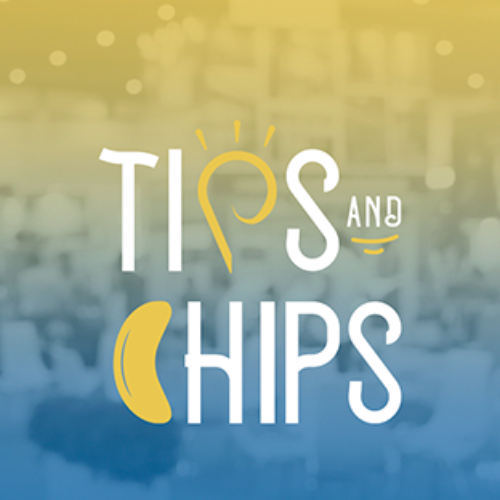 Tips&Chips