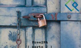 [Parte #3] – FreeIPA – Gerenciar Grupos e SUDO