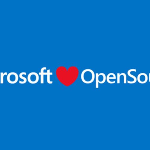 Open Source: de que lado da história você está?