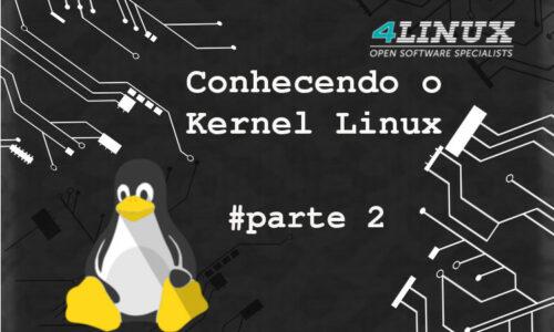 Conhecendo o Kernel Linux pelo /proc (Parte 2) – Memória