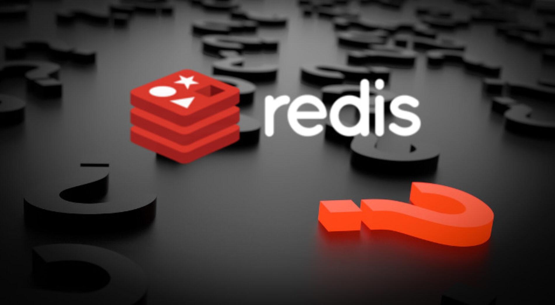 Você conhece o Redis?