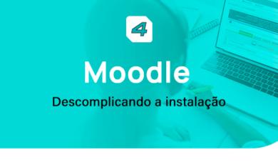 Moodle – Descomplicando a instalação