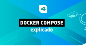 Docker Compose – Explicado
