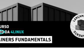 Curso de containers gratuito!