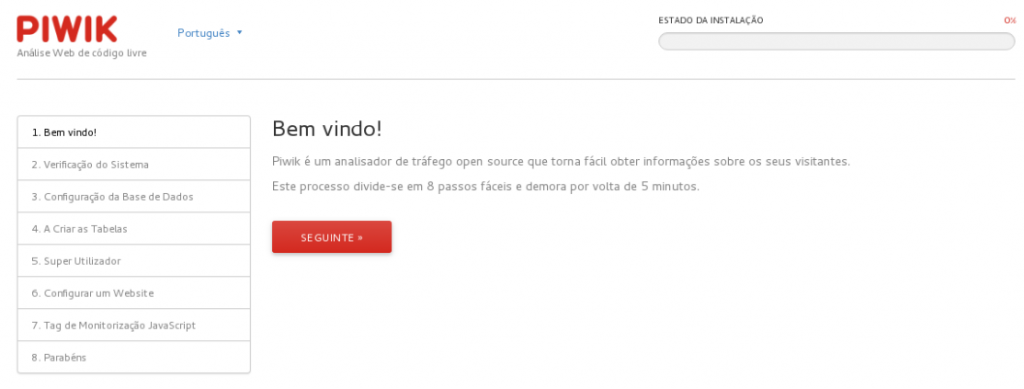 Tela_instalacao_piwik