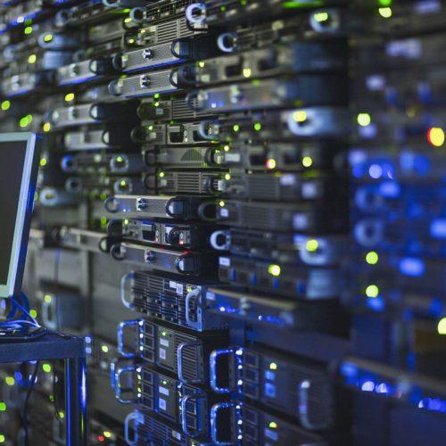 Cluster Hadoop: aprenda a configurar