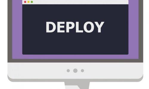 Openshift: criação de cluster e deploy de uma aplicação