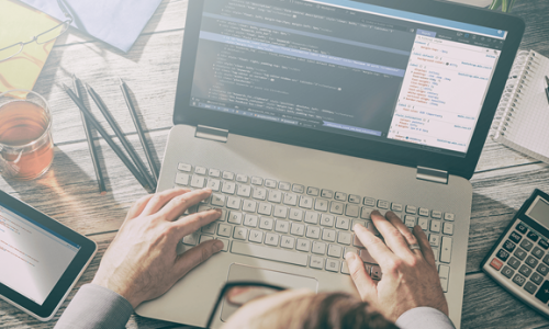 Desenvolvimento em PHP – Como essa linguagem pode te ajudar a impulsionar a sua carreira