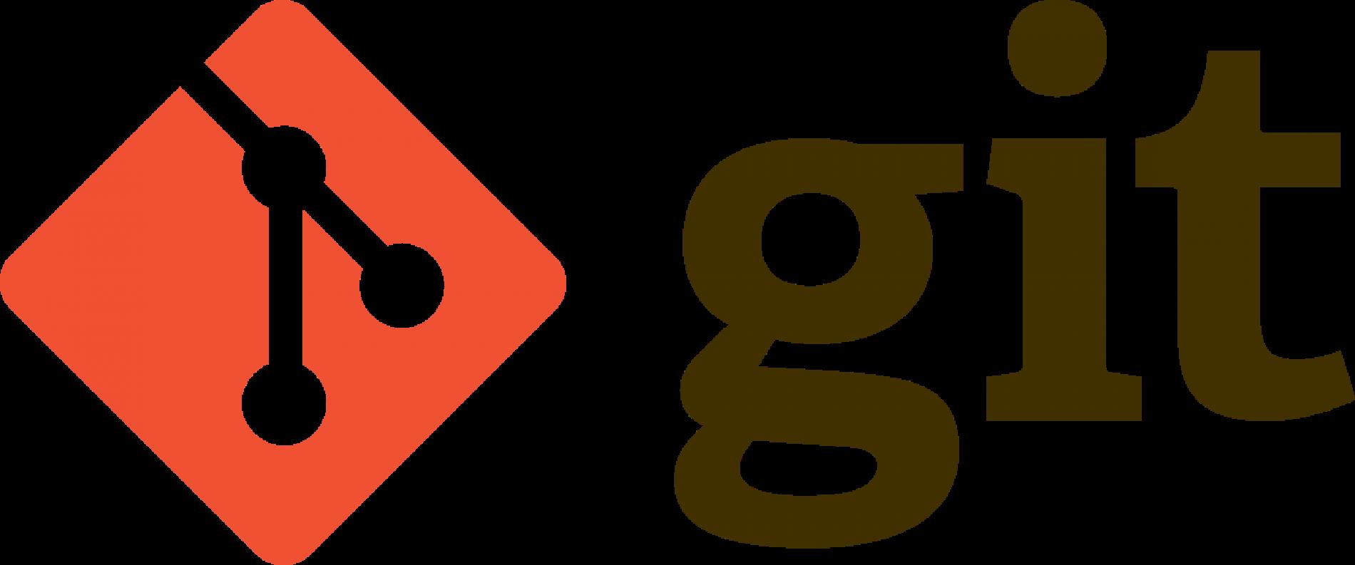 Git: Adicione ciclos de vida aos seus arquivos