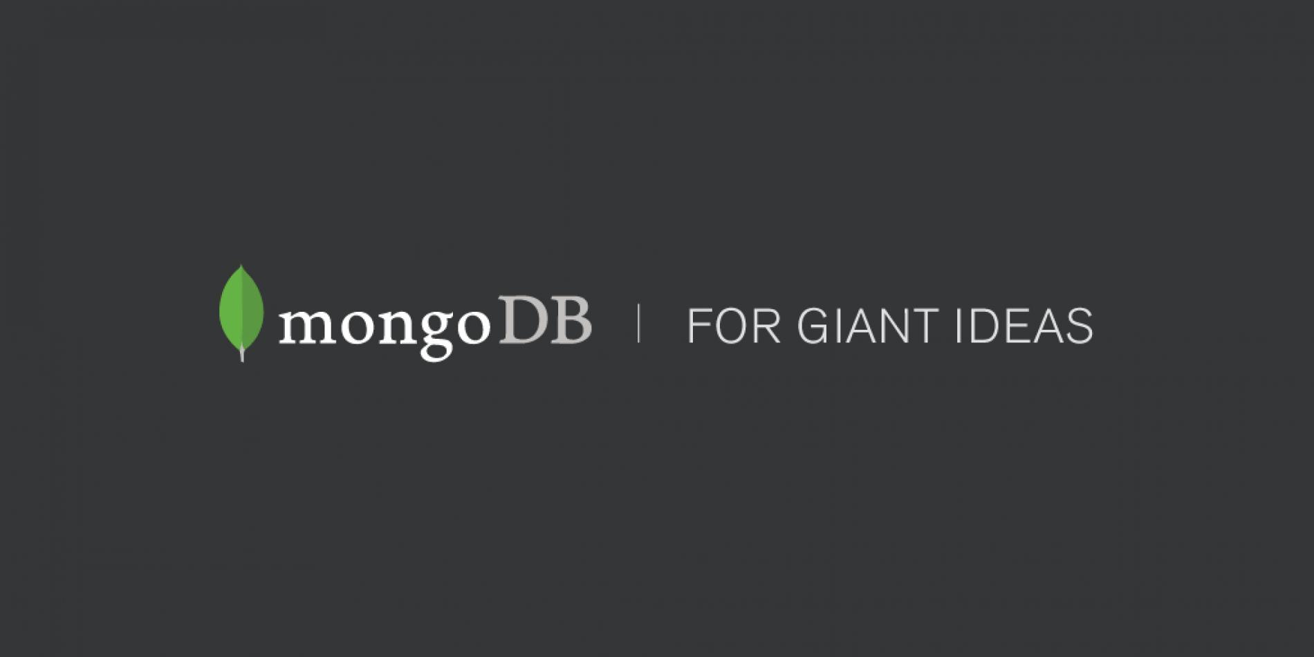 MongoDB: como gerenciar dados com noSQL