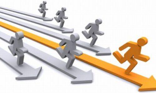 Certificações Linux – Um passo a frente nos processos seletivos