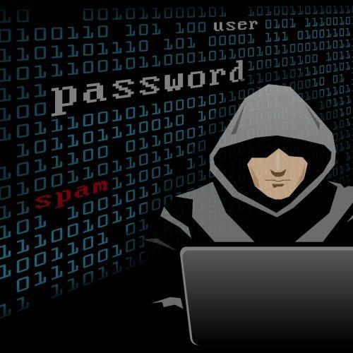 12 Metodos para prevenir-se de ataques DDOS
