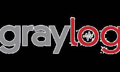 Graylog – Gerenciando todos os seus Logs