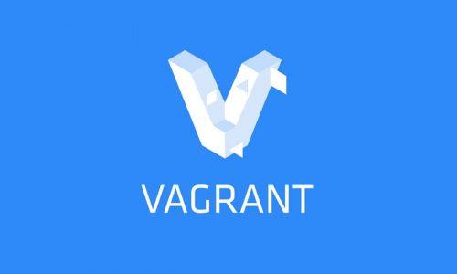Vagrant: Crie ambientes de Desenvolvimento Ágil