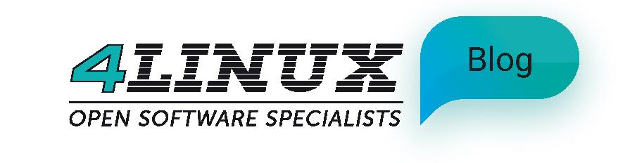 Blog 4Linux