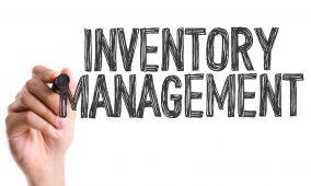 Inventário de rede com OCS Inventory