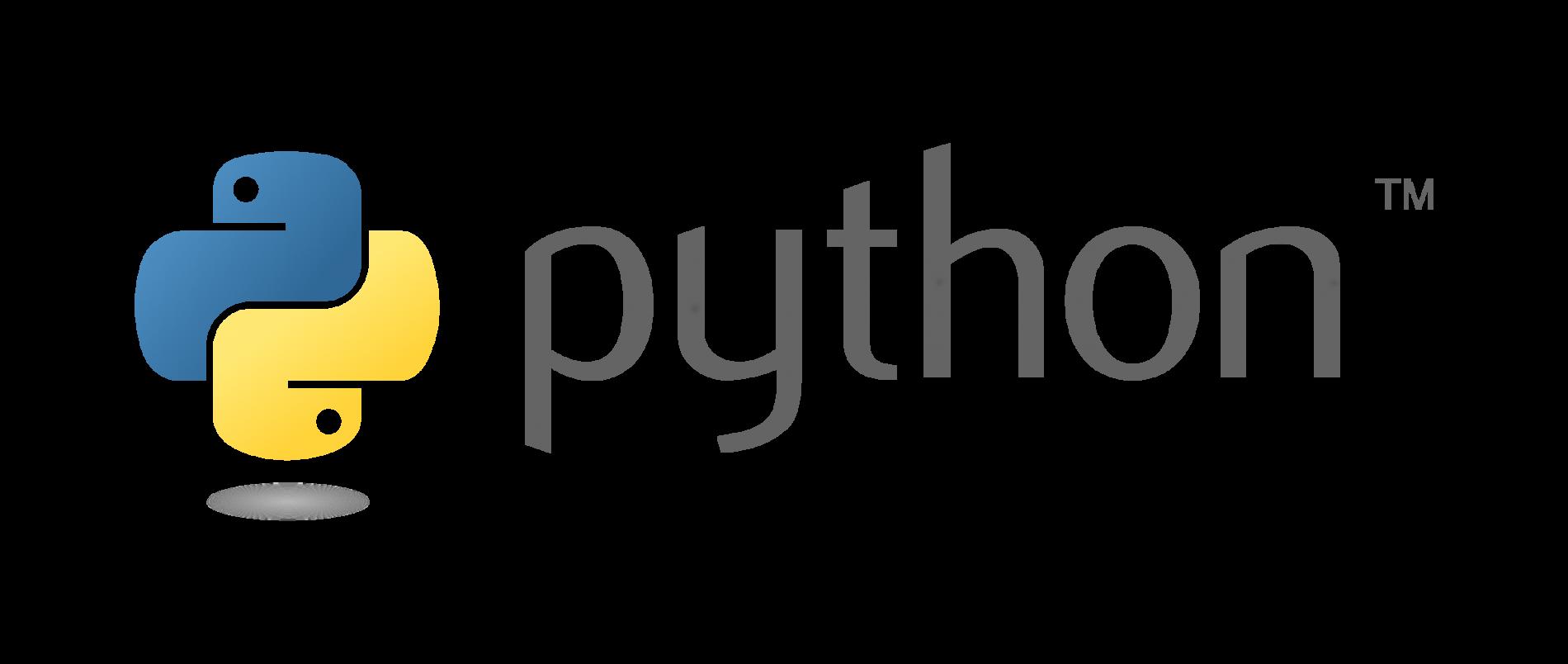 Evento Python Brasil – Python na Manutenção de mais de 100 mil embarcados