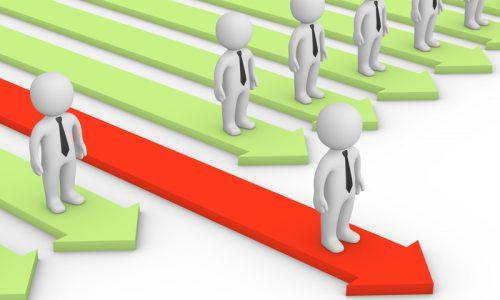 """DevOps """"Enterprise"""" será a tendência em 2018"""