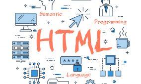 Semântica em HTML5: mais acessibilidade e SEO em seus projetos