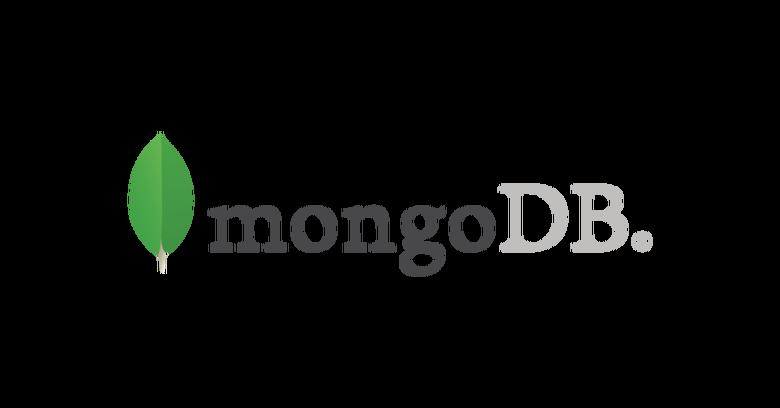Curso MongoDB Presencial