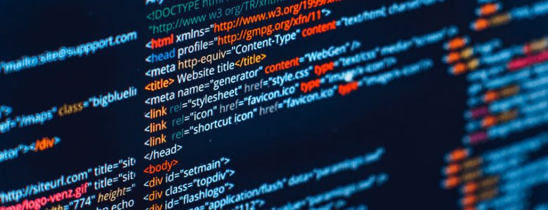 Curso do desenvolvedor web