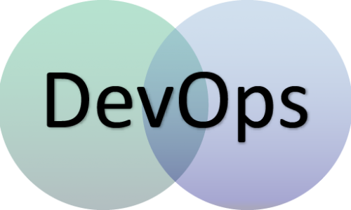 2018 O ano do Enterprise DEVOPS