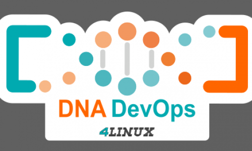 4Linux já oferece cursos para a nova certificação Devops do LPI