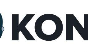 Kong API – Instalando o API Gateway e seu Dashboard
