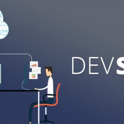 4Linux lança curso de DevSecOps e solidifica liderança em cursos para carreira DevOps