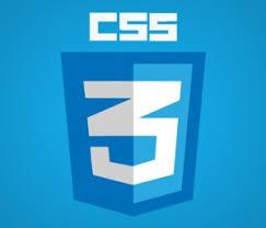 aprender html5 e css3