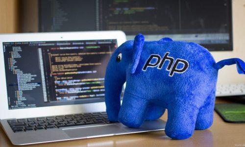 Curso de PHP Completo com Certificado Online e Presencial – Formação PHP