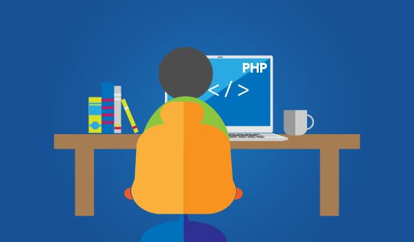 Cursos de PHP do básico ao avançado