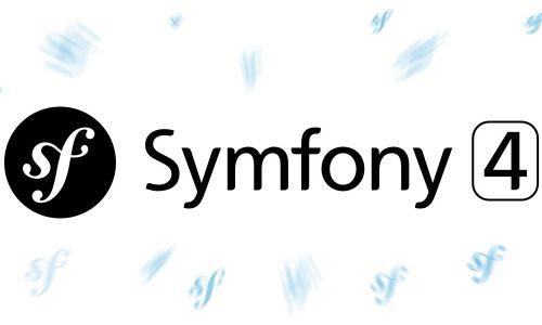 Symfony 4: O que mudou?