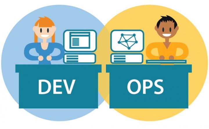 Depois de conhecer todos os benefícios da poderosa estratégia DevOps fica impossível não querer implementá-la em sua empresa.