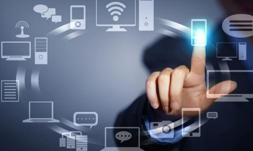 Linux – Consultoria e Suporte Linux: Open Software Specialists
