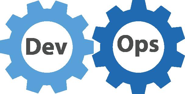 Consultoria e suporte - O DevOps e um assunto em alta no mundo tecnológico.