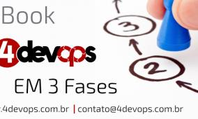 4Linux lança oferta de serviços focada para o mundo DevOps e Cloud.