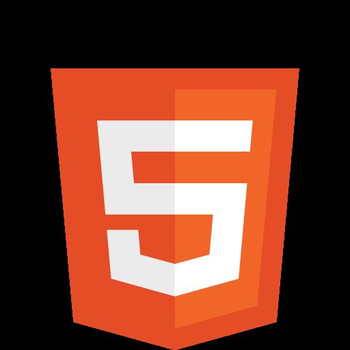 Curso introdutório de HTML5