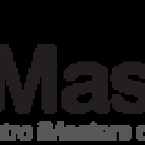 """4linux no 7MASTERS – Por que Openshift para orquestrar sua infraestrutura de containers?"""""""