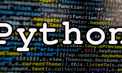 Construindo uma API em Python com: Flask, Decorators e Pytest para validação de cartão de crédito