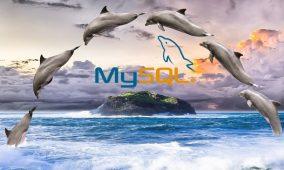 Alta Disponibilidade do MySQL com InnoDB Cluster