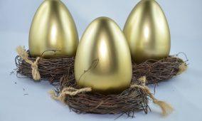 O Gerente de TI que usou software livre e como ele matou sua galinha dos ovos de ouro